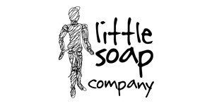 The Littlecote Soap Co.